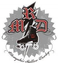 Memphis Roller Derby