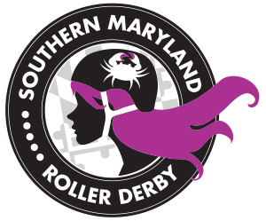 Southern Maryland Roller Derby