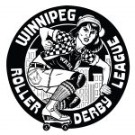 winnipeg roller derby