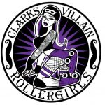 clarks_villain