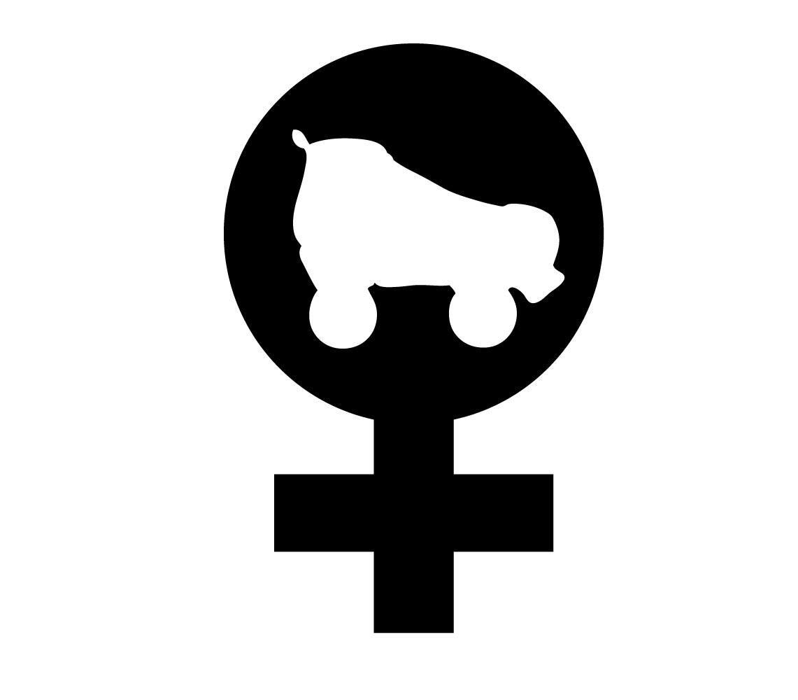 WomanSignSkate-2
