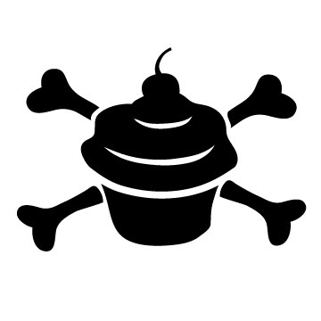 cupcake_notext-2