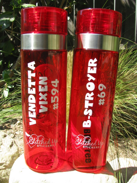 derby_wife_water_bottles_back_use