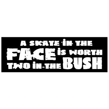 skate.bush