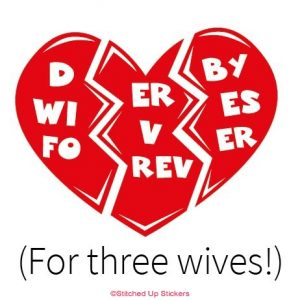derby_wives_forever_THREE_wives_red