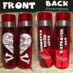 front_back_wifey_bottles2.jpg