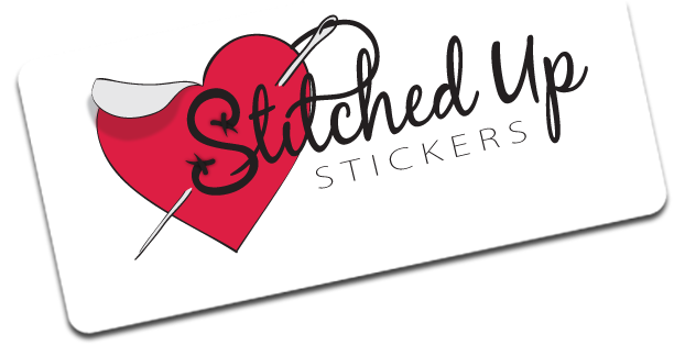 stitched_stickers_logo