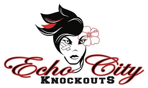 echo city knockouts