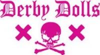 LA Derby Dolls