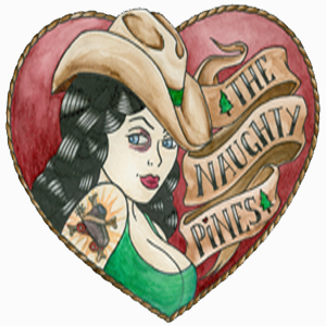naughty_pines_derby_dames_300
