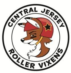 central jersey roller vixens