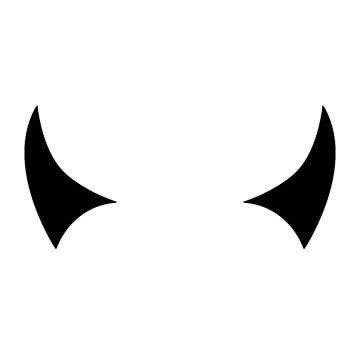 Helmet Horns Roller Derby Horns